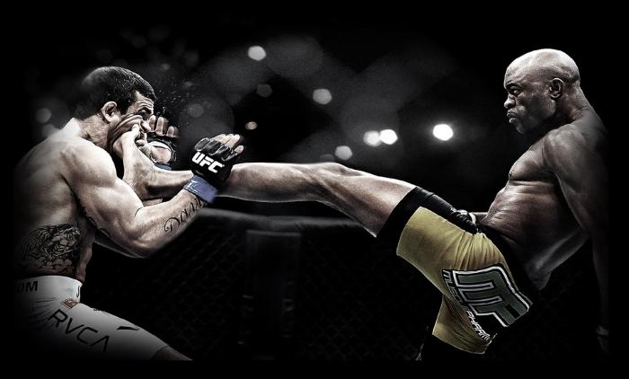 Proslulému UFC pomalu končí aktivní smlouva se stanicí Fox