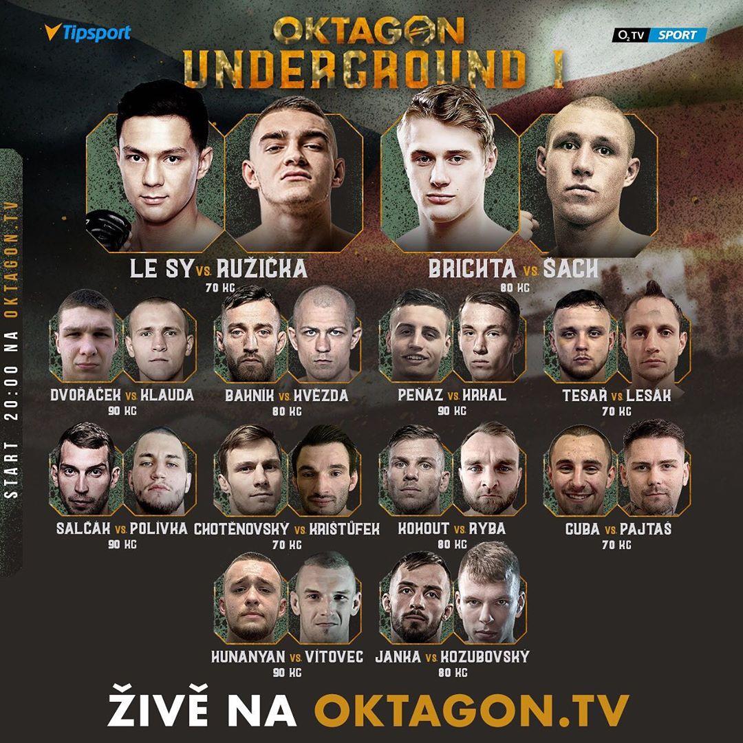 oktagon_underground_karta